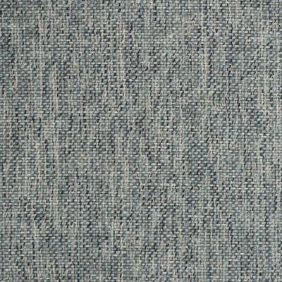 F3575 Sea Fabric