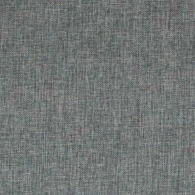 F3577 Spa Fabric