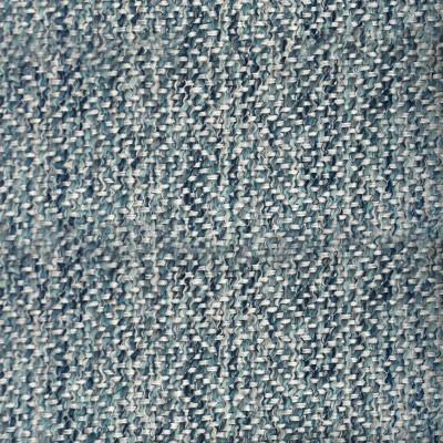 F3578 Ocean Fabric