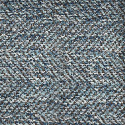 F3582 Fortune Fabric