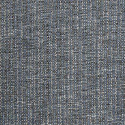 F3584 Delft Fabric