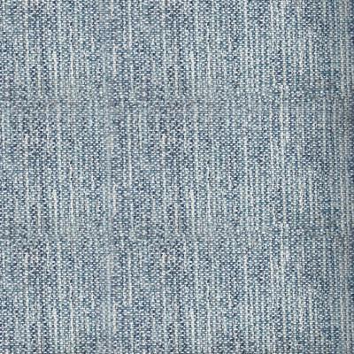 F3585 Denim Fabric