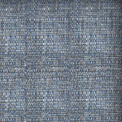 F3586 Caribbean Fabric