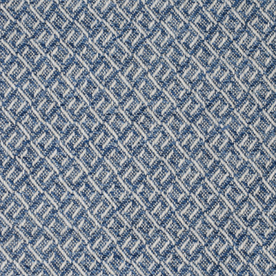 F3587 Cobalt Fabric