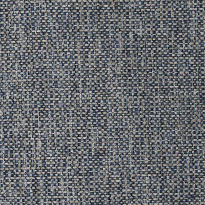 F3588 Chambray Fabric