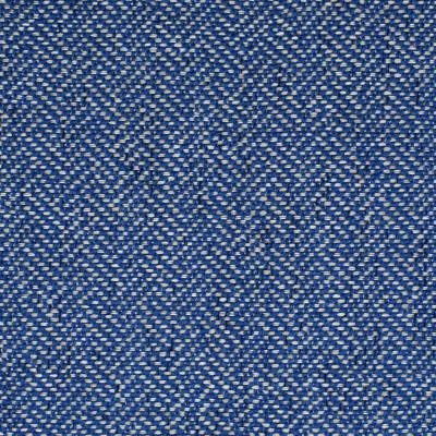 F3590 Blue Fabric