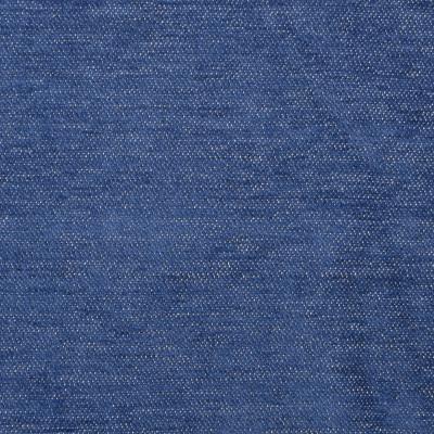 F3591 Cadet Fabric