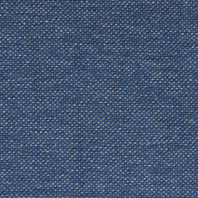 F3593 Blue Fabric