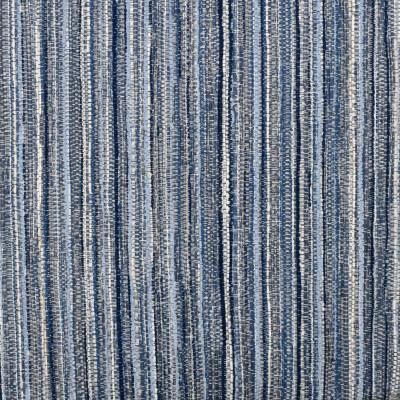 F3594 Ocean Fabric