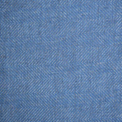 F3595 Blue Fabric