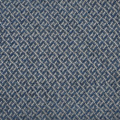 F3596 Sapphire Fabric