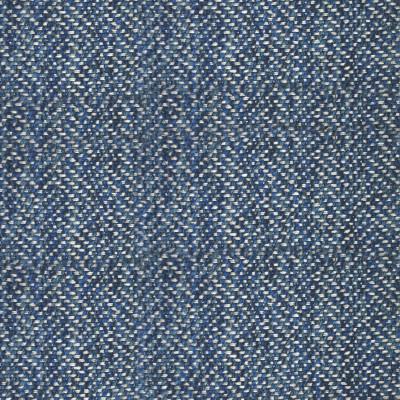 F3597 Indigo Fabric