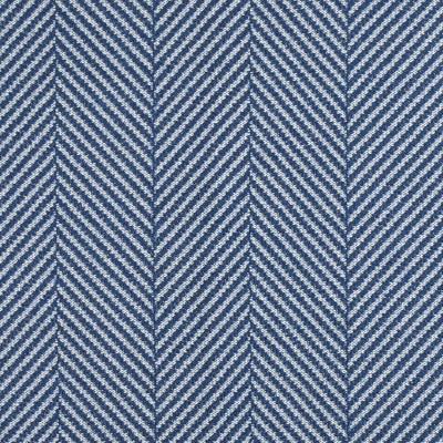F3598 Atlantic Fabric