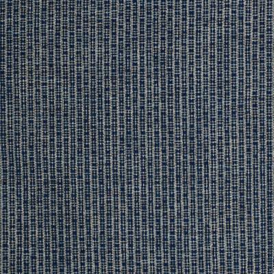 F3599 Ink Fabric