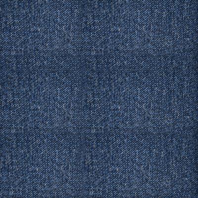 F3600 Cobalt Fabric