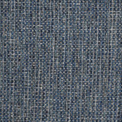 F3601 Midnight Fabric