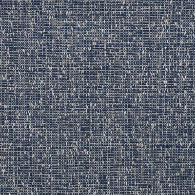 F3602 Cobalt Fabric