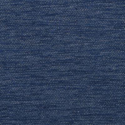 F3603 Ink Fabric