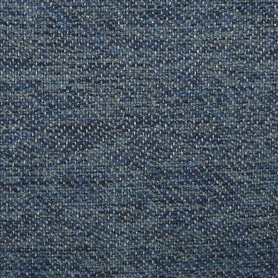 F3604 Pacific Fabric
