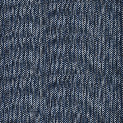 F3605 Cobalt Fabric