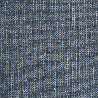 F3606 Indigo Fabric