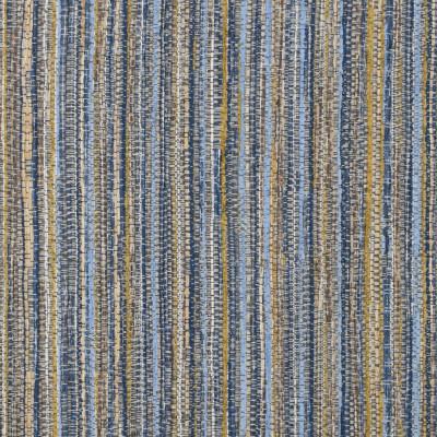 F3607 Beach Fabric