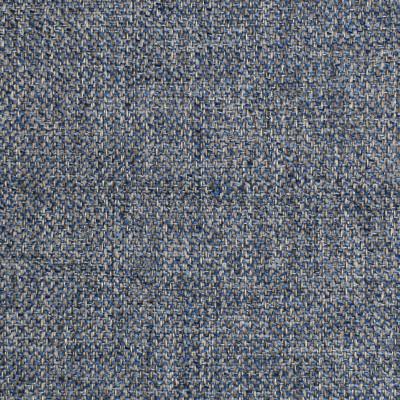 F3608 Denim Fabric