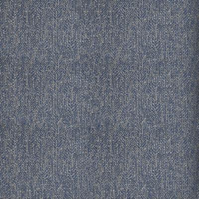 F3609 Marine Fabric