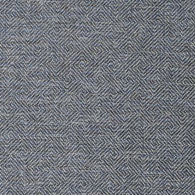 F3610 Indigo Fabric