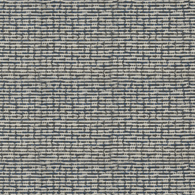 F3611 Denim Fabric