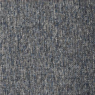 F3612 Atlantic Fabric