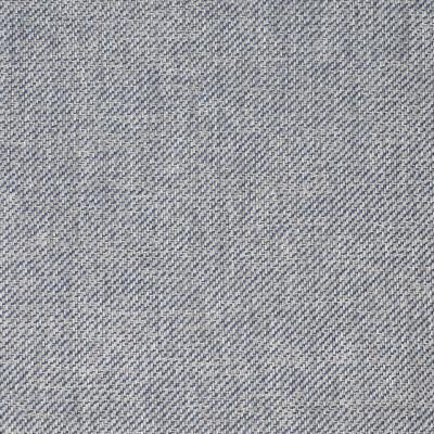 F3613 Denim Fabric