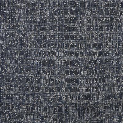 F3614 Sailor Fabric
