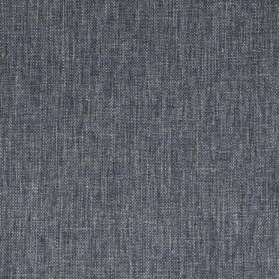 F3615 Indigo Fabric