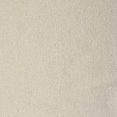 F3620 Vanilla Fabric