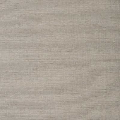 F3621 Ivory Fabric