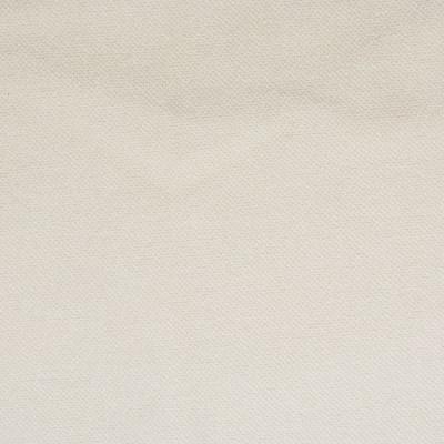 F3625 Vanilla Fabric