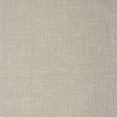 F3626 White Fabric
