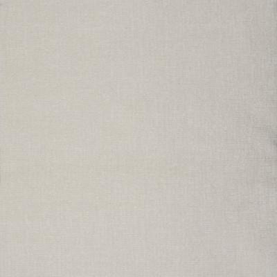 F3627 Pearl Fabric