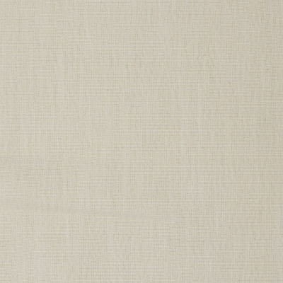 F3629 Vanilla Fabric