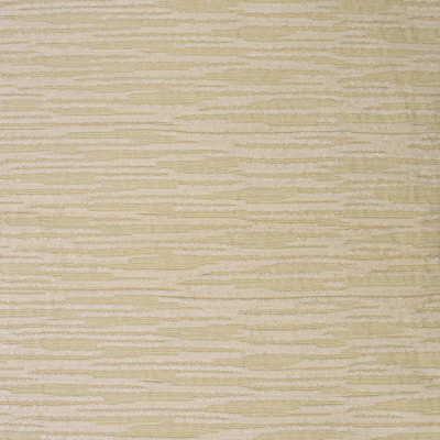 F3633 Linen Fabric