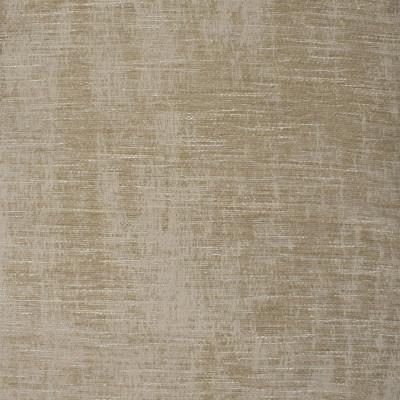 F3637 Moonlight Fabric