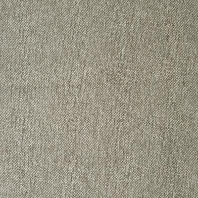 F3638 Oat Fabric