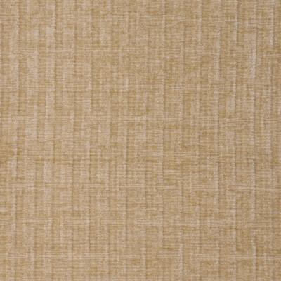 F3644 Flax Fabric