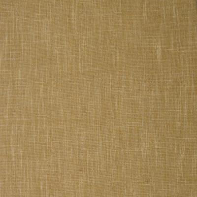 F3647 Wheat Fabric