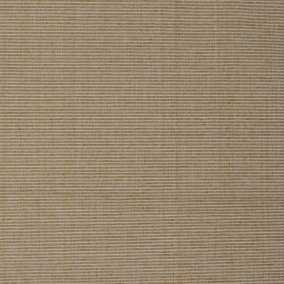 F3648 Granola Fabric