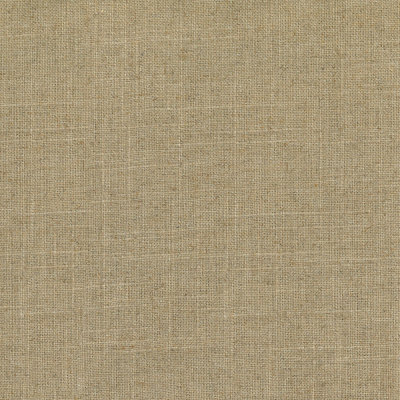 F3652 Bran Fabric