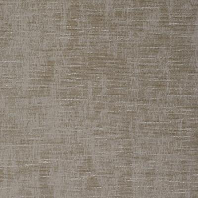 F3655 Driftwood Fabric