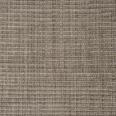 F3658 Walnut Fabric