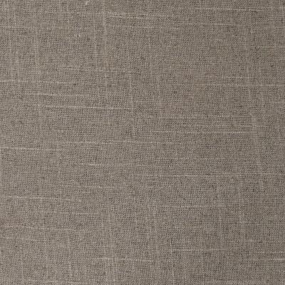 F3659 Steel Fabric